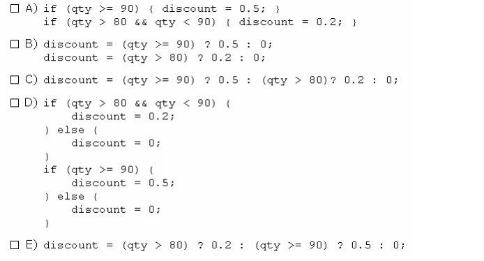 1Z0-808 pdf