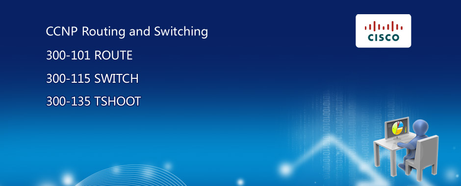 Ccnp Routing And Switching Route 300-101 Pdf